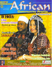 cover-vol-7-issue-3-2007.jpg