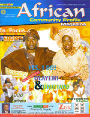 cover-vol.6-issue-9-2006.jpg