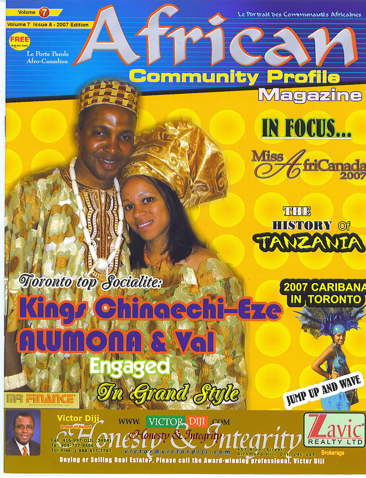 vol_7_issue5_2007_edition.jpg